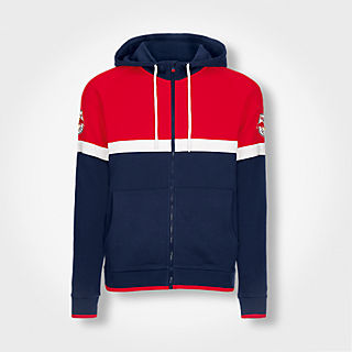 Colorblock Zip Hoody (ECS16008): EC Red Bull Salzburg colorblock-zip-hoody (image/jpeg)