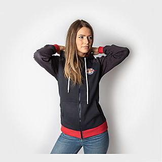 Bully-Off Zip Hoody (ECS16010): EC Red Bull Salzburg bully-off-zip-hoody (image/jpeg)