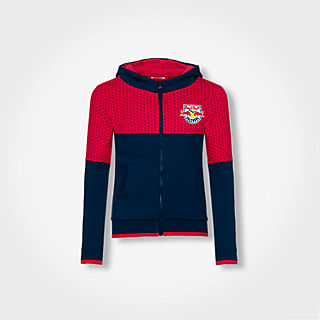 Bully-Off Zip Hoody (ECS16013): EC Red Bull Salzburg bully-off-zip-hoody (image/jpeg)