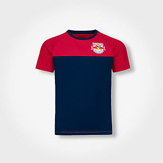 Bully-Off T-Shirt (ECS16014): EC Red Bull Salzburg bully-off-t-shirt (image/jpeg)