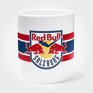 Striped Mug (ECS16023): EC Red Bull Salzburg striped-mug (image/jpeg)