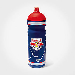Stick Drink Bottle (ECS16036): EC Red Bull Salzburg stick-drink-bottle (image/jpeg)