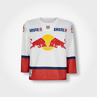 Home Trikot 16/17 (ECS16038): EC Red Bull Salzburg home-trikot-16-17 (image/jpeg)