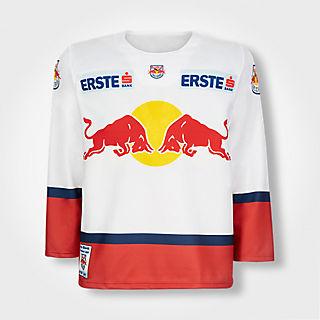Home Jersey 16/17 (ECS16039): EC Red Bull Salzburg home-jersey-16-17 (image/jpeg)