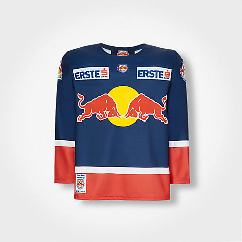 Away Jersey 16/17 (ECS16040): EC Red Bull Salzburg away-jersey-16-17 (image/jpeg)