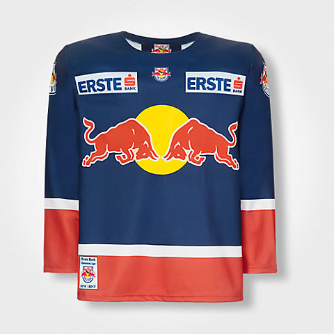 Away Jersey 16/17 (ECS16041): EC Red Bull Salzburg away-jersey-16-17 (image/jpeg)