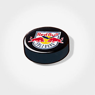 Puck Pin (ECS16056): EC Red Bull Salzburg puck-pin (image/jpeg)