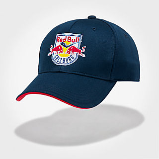 ECS Game Cap (ECS16064): EC Red Bull Salzburg ecs-game-cap (image/jpeg)