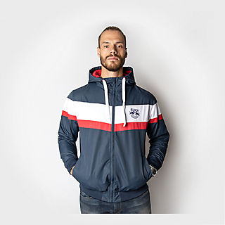 ECS Windbreaker (ECS17003): EC Red Bull Salzburg ecs-windbreaker (image/jpeg)