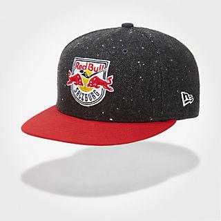 ECS New Era 9Fifty Speckled Cap (ECS17007): EC Red Bull Salzburg ecs-new-era-9fifty-speckled-cap (image/jpeg)