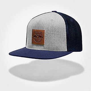 ECS Patch Flatcap (ECS17009): EC Red Bull Salzburg ecs-patch-flatcap (image/jpeg)
