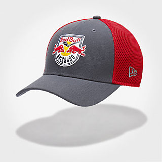 ECS New Era 39Thirty Mesh Cap (ECS17010): EC Red Bull Salzburg ecs-new-era-39thirty-mesh-cap (image/jpeg)