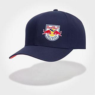 ECS Offset Cap (ECS17011): EC Red Bull Salzburg ecs-offset-cap (image/jpeg)