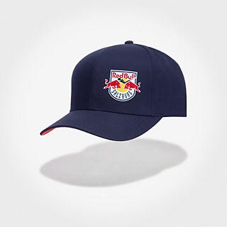 ECS Offset Cap (ECS17012): EC Red Bull Salzburg ecs-offset-cap (image/jpeg)