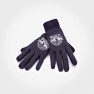 ECS Rink Gloves (ECS17019): EC Red Bull Salzburg ecs-rink-gloves (image/jpeg)