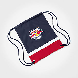ECS Striped Turnbeutel (ECS17020): EC Red Bull Salzburg ecs-striped-turnbeutel (image/jpeg)
