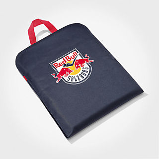 ECS Seat Cushion (ECS17023): EC Red Bull Salzburg ecs-seat-cushion (image/jpeg)