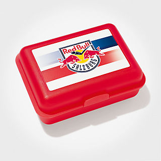 ECS Striped Brotzeitdose (ECS17024): EC Red Bull Salzburg ecs-striped-brotzeitdose (image/jpeg)
