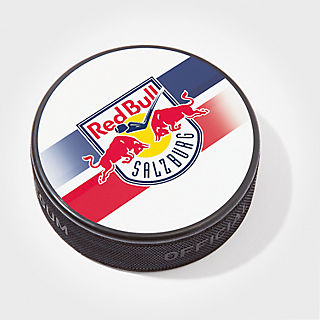 ECS Striped Puck (ECS17026): EC Red Bull Salzburg ecs-striped-puck (image/jpeg)