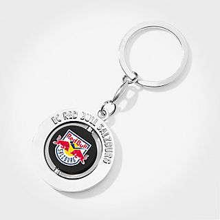 ECS Rotary Puck Schlüsselanhänger (ECS17029): EC Red Bull Salzburg ecs-rotary-puck-schluesselanhaenger (image/jpeg)