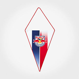 ECS Striped Pennant (ECS17030): EC Red Bull Salzburg ecs-striped-pennant (image/jpeg)