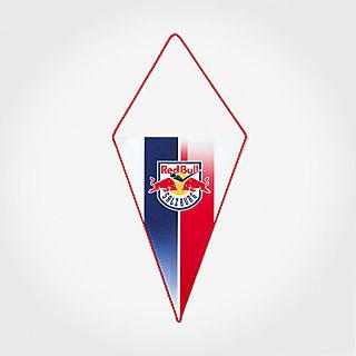 ECS Striped Wimpel (ECS17030): EC Red Bull Salzburg ecs-striped-wimpel (image/jpeg)