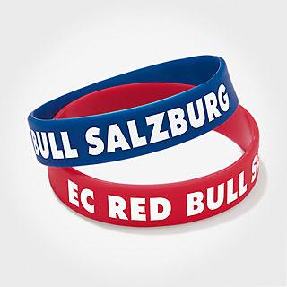 ECS Armband Set (ECS17031): EC Red Bull Salzburg ecs-armband-set (image/jpeg)