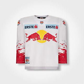 ECS Jersey Home 17/18 (ECS17043): EC Red Bull Salzburg ecs-jersey-home-17-18 (image/jpeg)