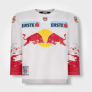 ECS Jersey Home 17/18 (ECS17044): EC Red Bull Salzburg ecs-jersey-home-17-18 (image/jpeg)