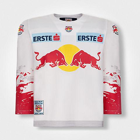 ECS Trikot Home 17/18 (ECS17044): EC Red Bull Salzburg ecs-trikot-home-17-18 (image/jpeg)