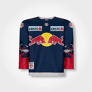 ECS Trikot Away 17/18 (ECS17045): EC Red Bull Salzburg ecs-trikot-away-17-18 (image/jpeg)