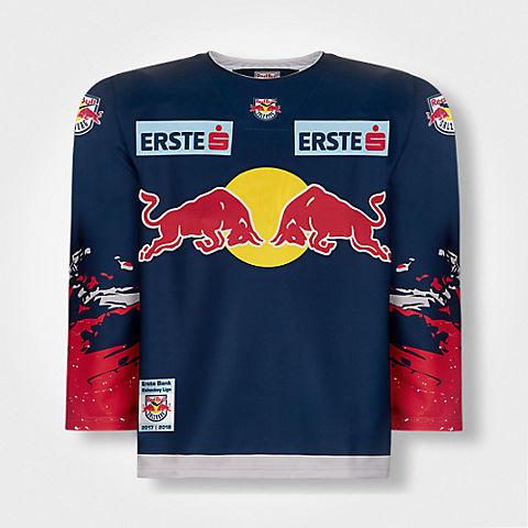ECS Trikot Away 17/18 (ECS17046): EC Red Bull Salzburg ecs-trikot-away-17-18 (image/jpeg)