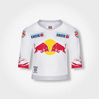 ECS Baby Home Jersey 17/18 (ECS17047): EC Red Bull Salzburg ecs-baby-home-jersey-17-18 (image/jpeg)
