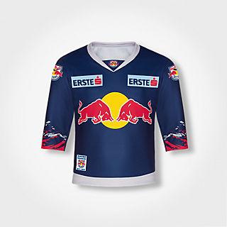 ECS Baby Away Jersey 17/18 (ECS17048): EC Red Bull Salzburg ecs-baby-away-jersey-17-18 (image/jpeg)