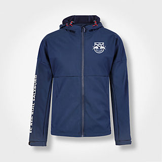 ECS Sleeveprint Softshell Jacket (ECS18005): EC Red Bull Salzburg ecs-sleeveprint-softshell-jacket (image/jpeg)
