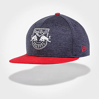 New Era 9Fifty True Colour Cap (ECS18022): EC Red Bull Salzburg new-era-9fifty-true-colour-cap (image/jpeg)