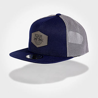Caps - Official Red Bull Online Shop 16a0fc80b4db