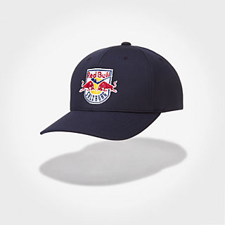 0645361e429 Caps - Official Red Bull Online Shop
