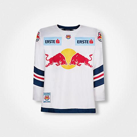 ECS Heimtrikot 18/19 (ECS18051): EC Red Bull Salzburg ecs-heimtrikot-18-19 (image/jpeg)