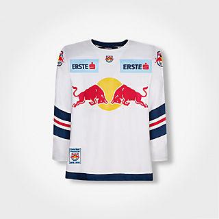 ECS Home Jersey 18/19 (ECS18051): EC Red Bull Salzburg ecs-home-jersey-18-19 (image/jpeg)