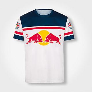 ECS Slim Jersey (ECS18056): EC Red Bull Salzburg ecs-slim-jersey (image/jpeg)