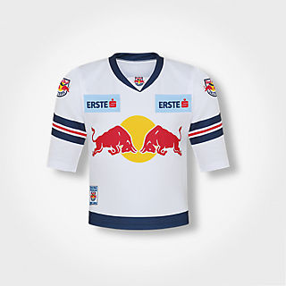 ECS Baby Home Jersey 18/19 (ECS18057): EC Red Bull Salzburg ecs-baby-home-jersey-18-19 (image/jpeg)