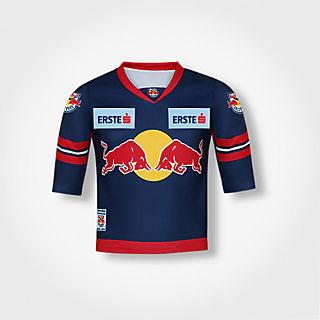 ECS Baby Auswärtstrikot 18/19 (ECS18058): EC Red Bull Salzburg ecs-baby-auswaertstrikot-18-19 (image/jpeg)