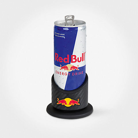 Red Bull Canholder (GEN14001): The Flying Bulls red-bull-canholder (image/jpeg)