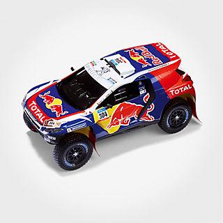 Minimax Peugeot Rally Dakar 2015 Sainz/Cruz (GEN16003):  minimax-peugeot-rally-dakar-2015-sainz-cruz (image/jpeg)
