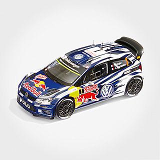 VW Polo WRC Monte Carlo 2015 Ogier (GEN16004):  vw-polo-wrc-monte-carlo-2015-ogier (image/jpeg)