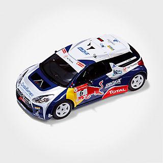 Minimax Citroen DS3 Trophy Andros 2014 Sébastien Loeb (GEN16006):  minimax-citroen-ds3-trophy-andros-2014-s-bastien-loeb (image/jpeg)