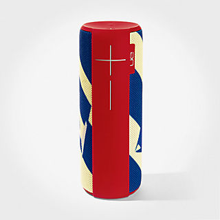 Ultimate Ears Megaboom Lautsprecher (GEN16007): Red Bull Media ultimate-ears-megaboom-lautsprecher (image/jpeg)