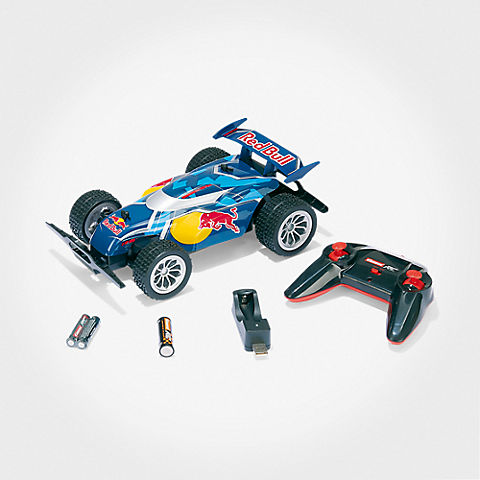 Carrera Red Bull Buggy RC2 R/C 1:20 (GEN17002):  carrera-red-bull-buggy-rc2-r-c-1-20 (image/jpeg)