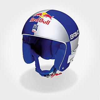 Lindsey Vonn Vulcano Helmet FIS 6.8  (GEN17030): Red Bull Athletes Collection lindsey-vonn-vulcano-helmet-fis-6-8 (image/jpeg)